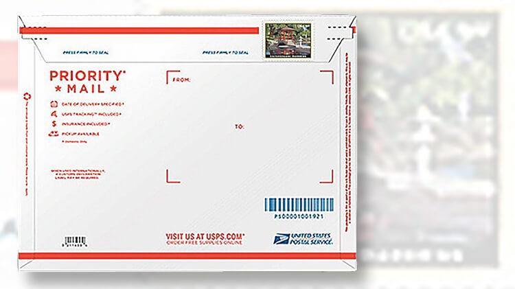 usps-liliuokalani-gardens-stamped-envelope