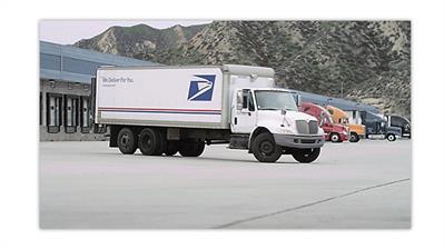 usps-mail-trucks
