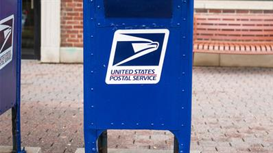 usps-mailbox-preview