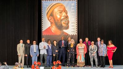 usps-marvin-gaye-unveiling