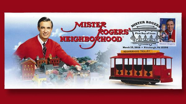 usps-mister-rogers-cacheted-cover