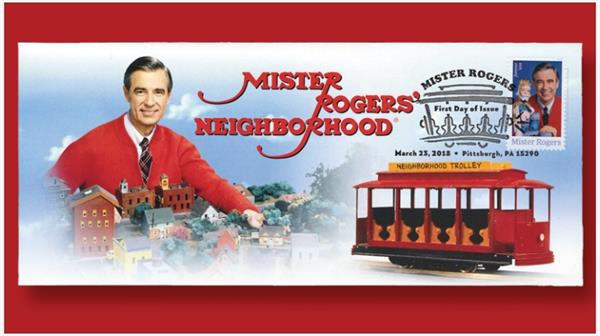 usps-mister-rogers-cover-wmr