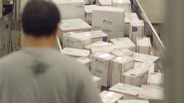 usps-package-sorting-opiods-mail-delivery