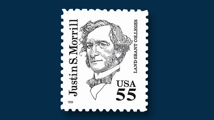 Usps Proposes 5 Stamp Price Increase And More