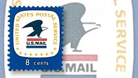 Parcel delivery could be the future of the U S  Postal Service