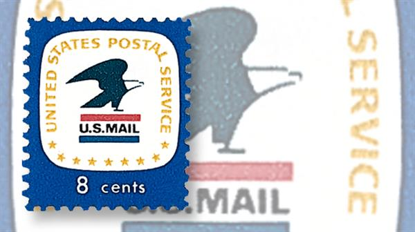 U S  & World Postal Service Rates & Budget News