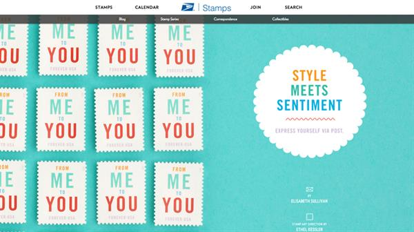 usps-stamps-from-me-to-you-linns-stamp-news-buzz