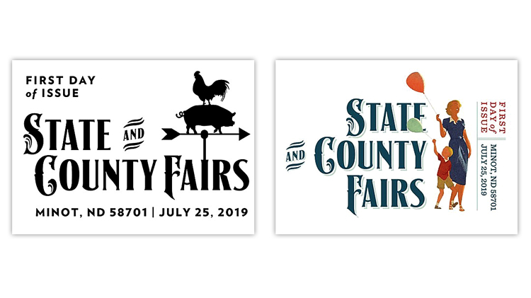 usps-state-and-county-fairs-first-day-postmarks