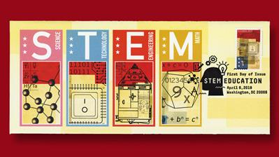 usps-stem-education-cover