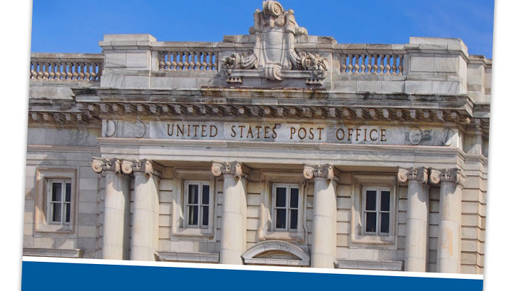 usps-task-force-report-preview
