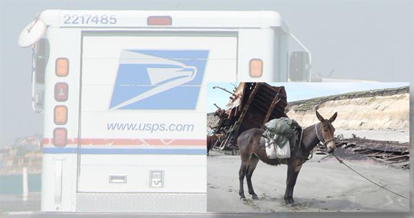 usps-truck-lead