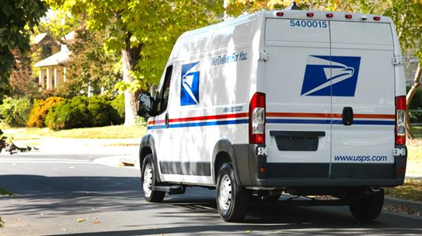 usps-vehicle