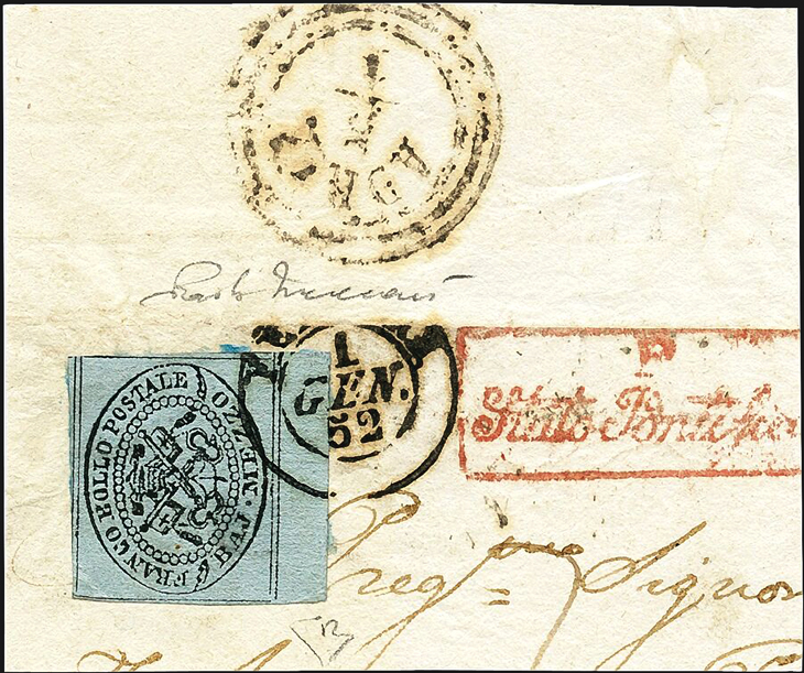 vaccari-auction-1852-roman-states-envelope-pope-stamps