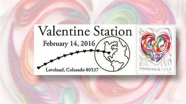 valentine-station-loveland-colorado-postmark