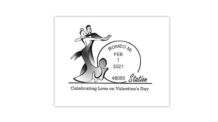 valentines-day-romeo-michigan-cancellation