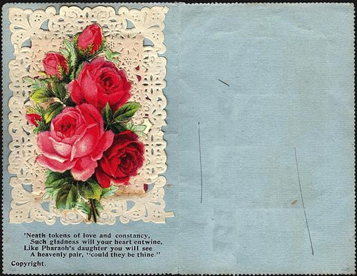 valentines-plain-card-flower