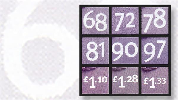 value-tablet-english-tudor-rose-stamp