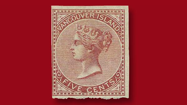 vancouver-island-five-cents
