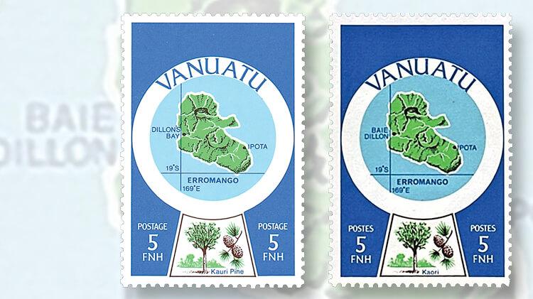 vanuatu-erromango-island-stamp