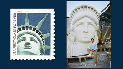 vegas-liberty-stamp-sculptor