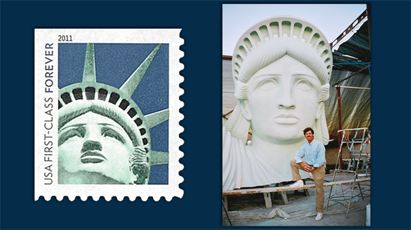 vegas-liberty-stamp-sculptor