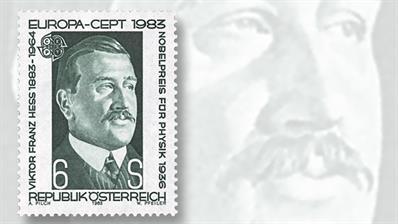 victor-hess-austria-nobel-prize