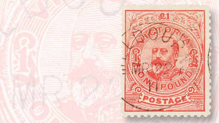 victoria-king-edward-vii-stamp