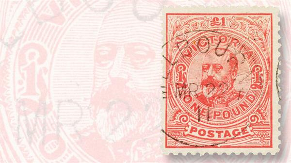 victoria-king-edward-vii-stamp