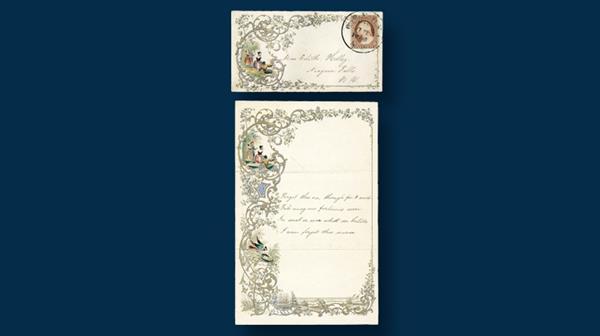 victorian-era-valentine
