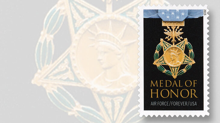 vietnam-war-medal-of-honor-stamp