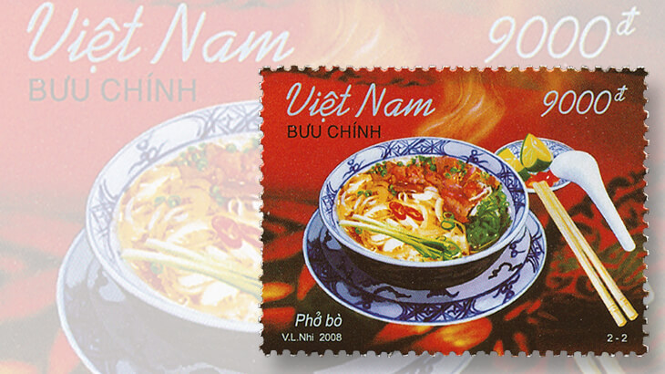 vietnamese-pho-soup-stamp