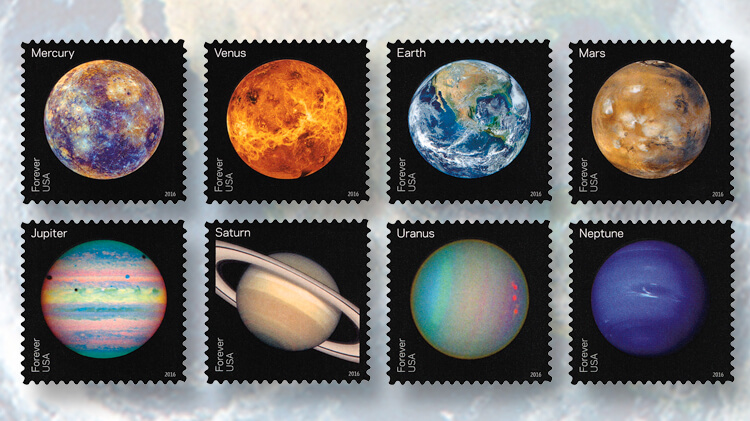 views-of-our-planets-2016-best-design-commemorative