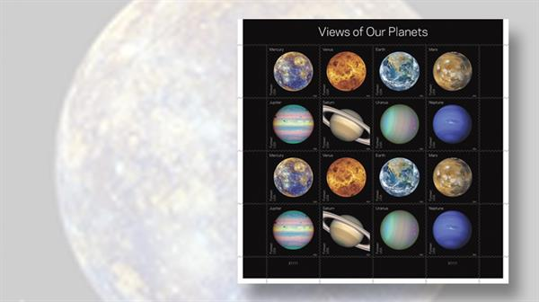 views-of-our-planets-stamp-pane-world-stamp-show