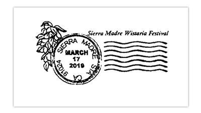 vine-postmark