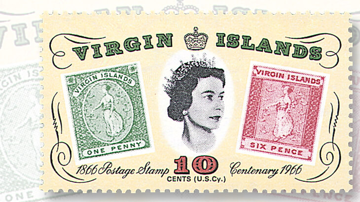 virgin-islands-centenary-stamp