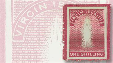 virgin-islands-missing-virgin-stamp