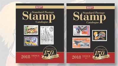volume-3-2018-scott-standard-postage-stamp-catalogue