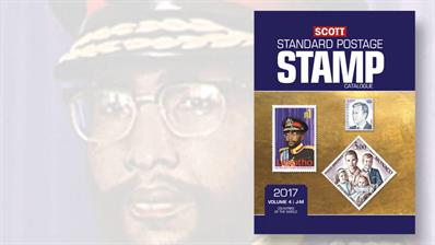 volume-four-2017-scott-standard-postage-stamp-catalogue