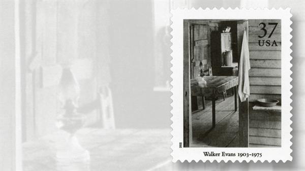 walker-evans-photography-stamp