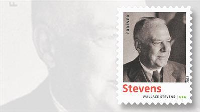 wallace-stevens-poets