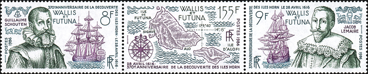 wallis-and-futuna-dutch-navigators-strip