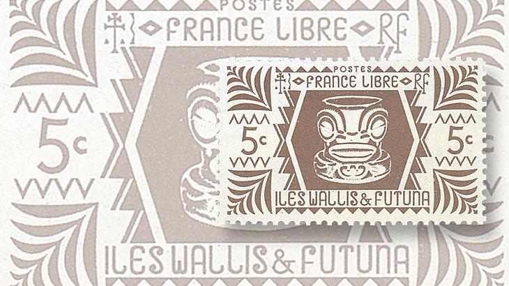 wallis-and-futuna-first-stamp-1944