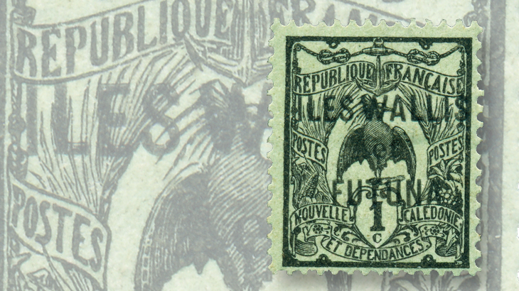 wallis-and-futuna-new-caledonia-overprint