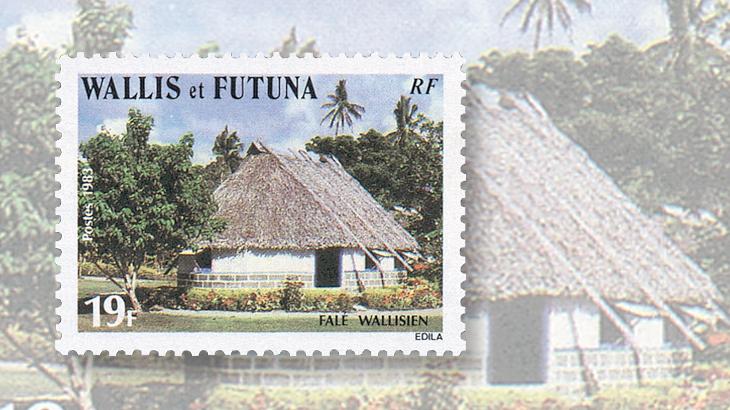 wallis-and-futuna-traditional-fale-house-1983
