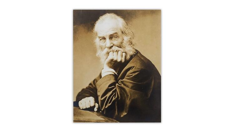 walt-whitman-1869-pearsall-photograph