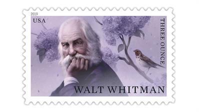 walt-whitman-2019-literary-arts-series-stamp