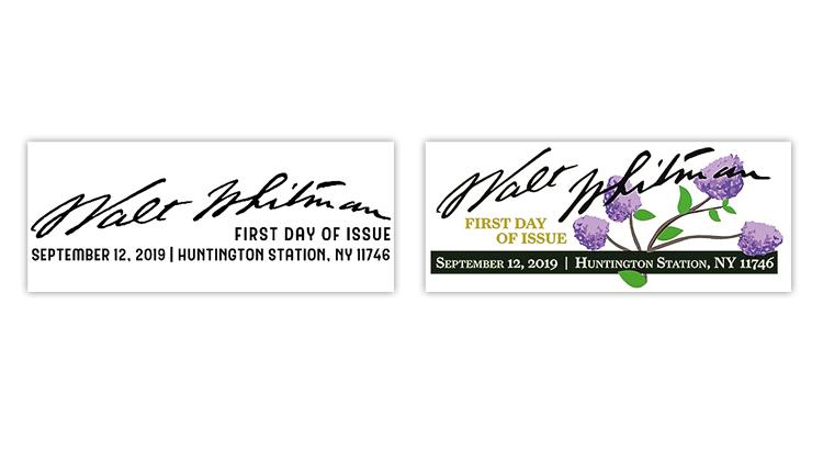 walt-whitman-stamp-usps-pictorial-postmarks