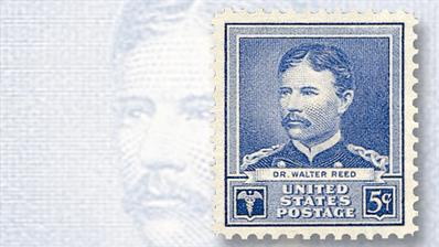 walter-reed-famous-americans