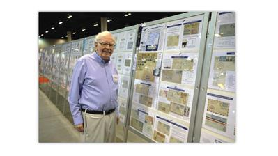 warren-buffett-2019-aps-stampshow-omaha