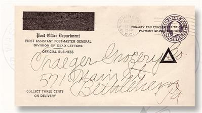 washington-dc-dead-letter-office-envelope